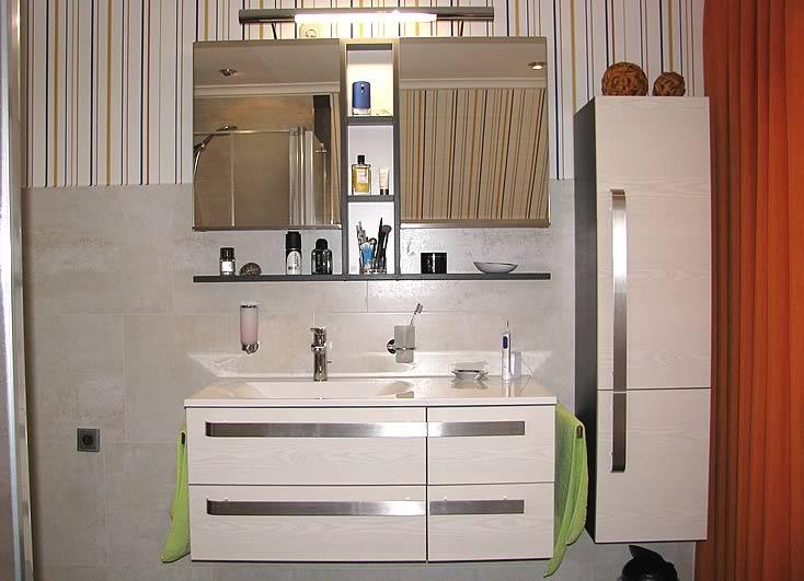 referenzen m bel ideeal strecker und rogge gmbh. Black Bedroom Furniture Sets. Home Design Ideas