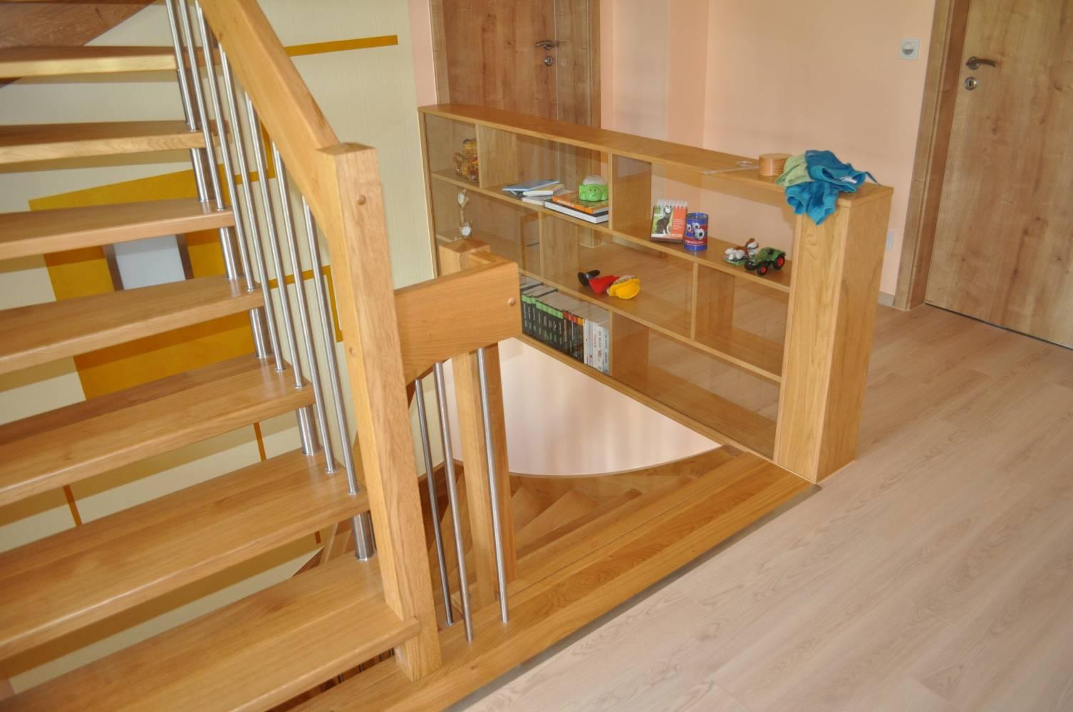 referenzen bauelemente ideeal strecker und rogge gmbh. Black Bedroom Furniture Sets. Home Design Ideas